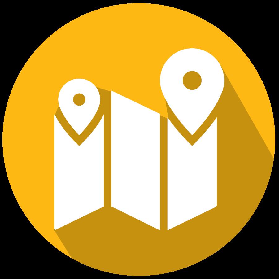 dexpages com electronic directories